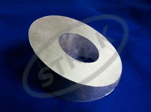 anel-angular3